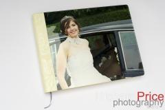 AE1_manchester_wedding_photographer
