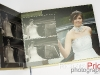 AE2_manchester_wedding_photographer