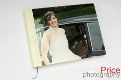 AE1_manchester_wedding_photographer