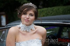 wedding-photographer6