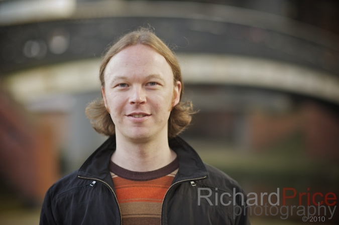 manchester_portrait_photographer2