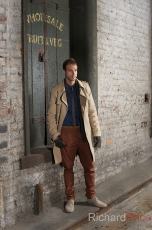 manchester-fashion-photographer12