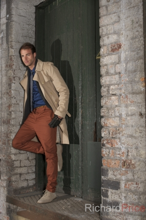 manchester-fashion-photographer13
