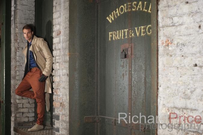 manchester-fashion-photographer14