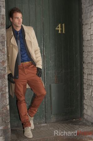 manchester-fashion-photographer17
