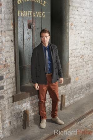 manchester-fashion-photographer18
