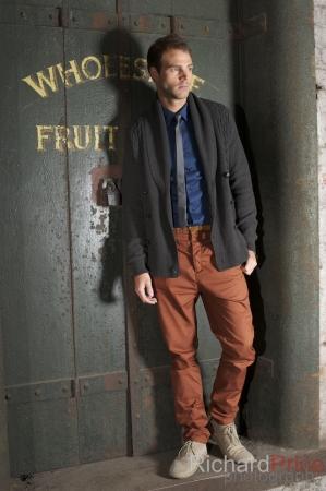 manchester-fashion-photographer20