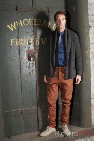 manchester-fashion-photographer22
