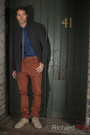 manchester-fashion-photographer23