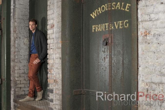 manchester-fashion-photographer24