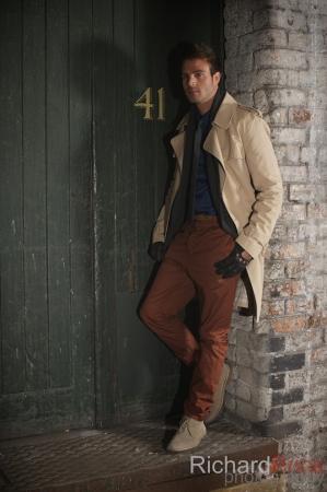 manchester-fashion-photographer29
