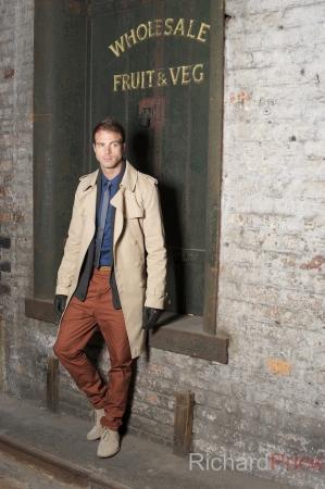 manchester-fashion-photographer3