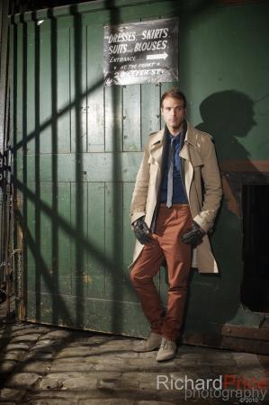 manchester-fashion-photographer32