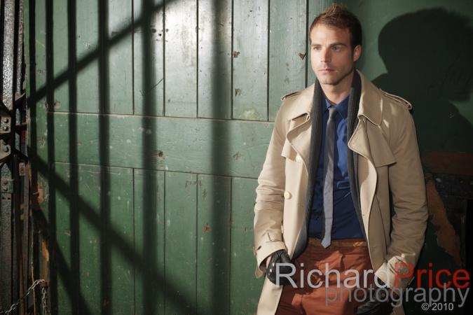 manchester-fashion-photographer33