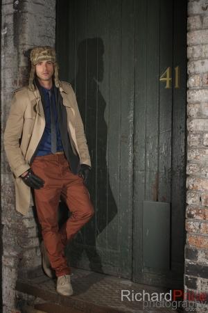 manchester-fashion-photographer37