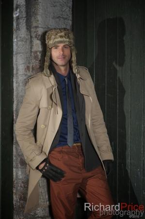 manchester-fashion-photographer38