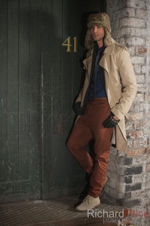 manchester-fashion-photographer39
