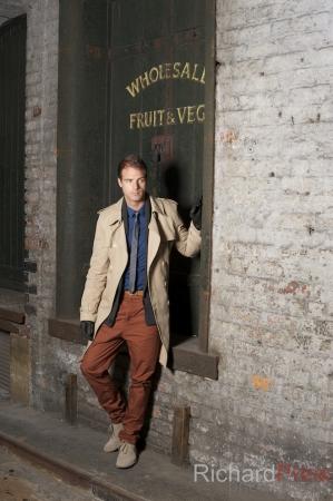 manchester-fashion-photographer4
