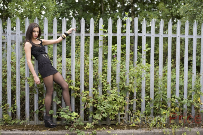 manchester-commercial-advertising-photography3