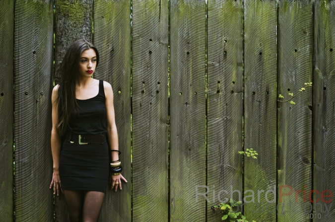 manchester-commercial-advertising-photography6