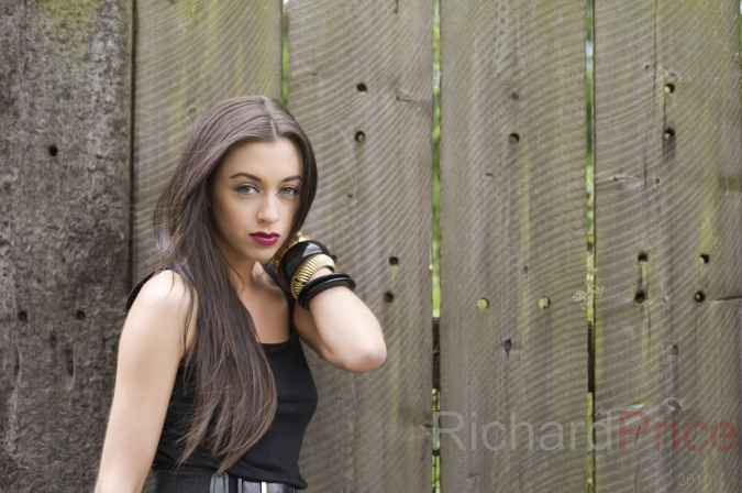 manchester-commercial-advertising-photography10