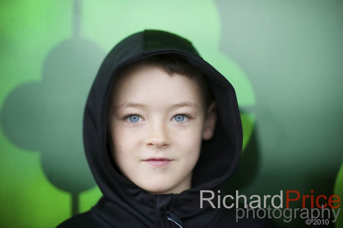 portrait-photographer-manchester3