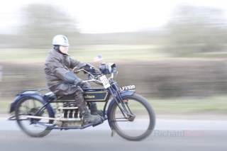dsc_2976_manchester_commercial_photograher