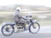 dsc_2978_manchester_commercial_photograher