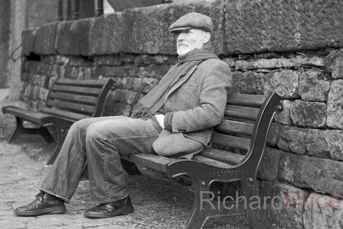 manchester-portrait-photographer4