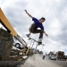 skateboarders1_manchester_photographer