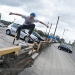 skateboarders3_manchester_photographer