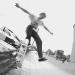 skateboarders4_manchester_photographer
