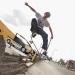 skateboarders5_manchester_photographer