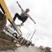 skateboarders6_manchester_photographer
