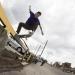 skateboarders7_manchester_photographer