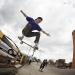 skateboarders8_manchester_photographer