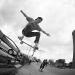 skateboarders9_manchester_photographer