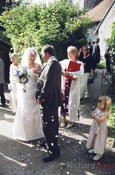 wedding-photographer2