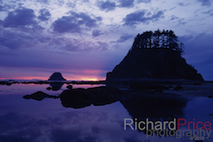 landscape photographer - images of the UK, Europe, USA and Canada