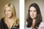 actors-headshots-in-manchester