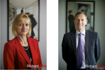 corporate-headshots-in-manchester