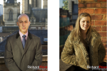corporate-headshot-manchester-city-centre