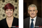 business-headshots-in-manchester